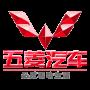 深圳市汽车贸易公司