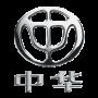 深圳市仁盈实业有限公司