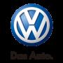 贵州新双立汽车销售服务有限责任公司
