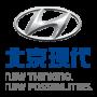 重庆市御驰汽车贸易有限公司
