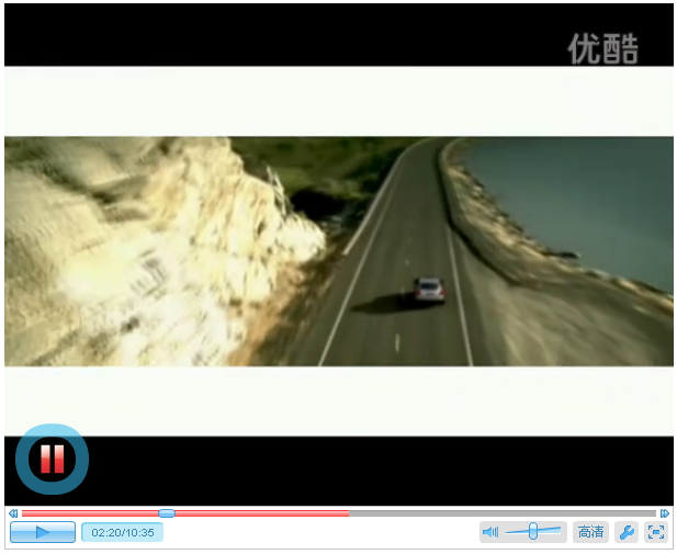 视频: 双龙汽车研发历程