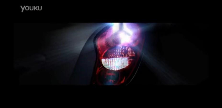柯兰多汽油版技术讲解